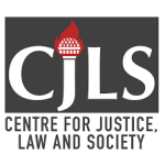 Centre for Justice, Law and Society (CJLS), Jindal Global Law School