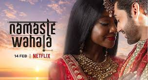 Film Review: Namaste Wahala Is A Comedy of Epic Errors