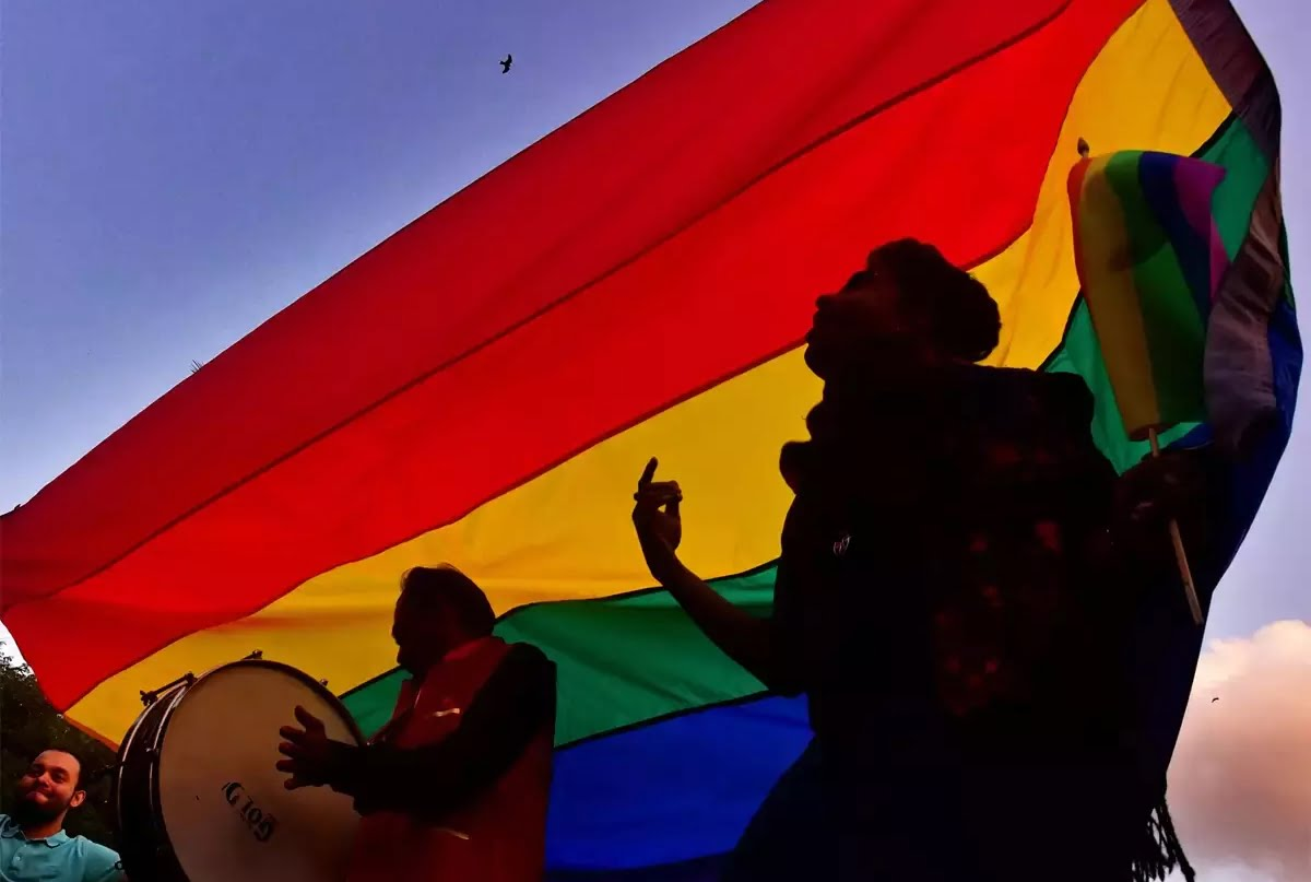 Queering Bengal Politics: How Parties Continue To Neglect The LGBTQIA+ Concerns