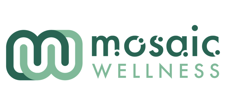 Mosaic Wellness Is Looking For An Influencer Marketing Manager