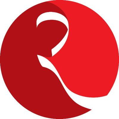 Rupa Publications Is Looking For Social Media Interns