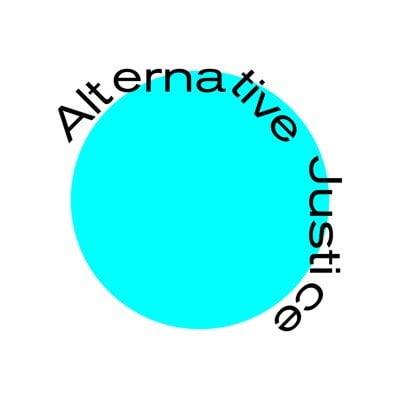 Alternative Justice Is Looking For An Illustrator & Web Developer