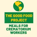 The Good Food Project