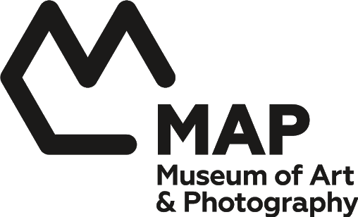 Museum Of Art & Photography Is Looking For A Video Editor