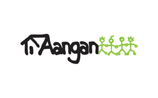 The Aangan Trust Is Looking For A State Lead/Sr. Manager – Varanasi