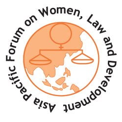 Call For Applications : APWLD Womanifesto Second Cycle 2021-2023