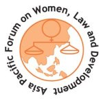 Asia Pacific Women Law and Development (APWLD)