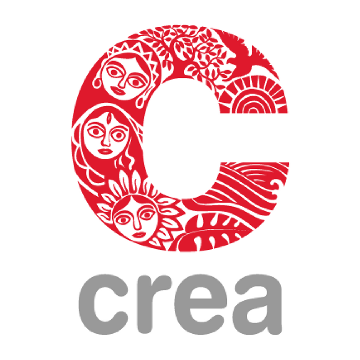 CREA Is Looking For A Director, People And Culture