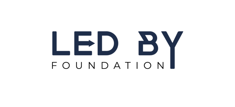 Applications For The LedBy Accelerator Program Now Open