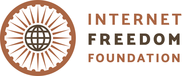 Internet Freedom Foundation (IFF) Is Looking For A Community Fundraising Officer