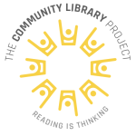 The Community Library Project (TCLP)