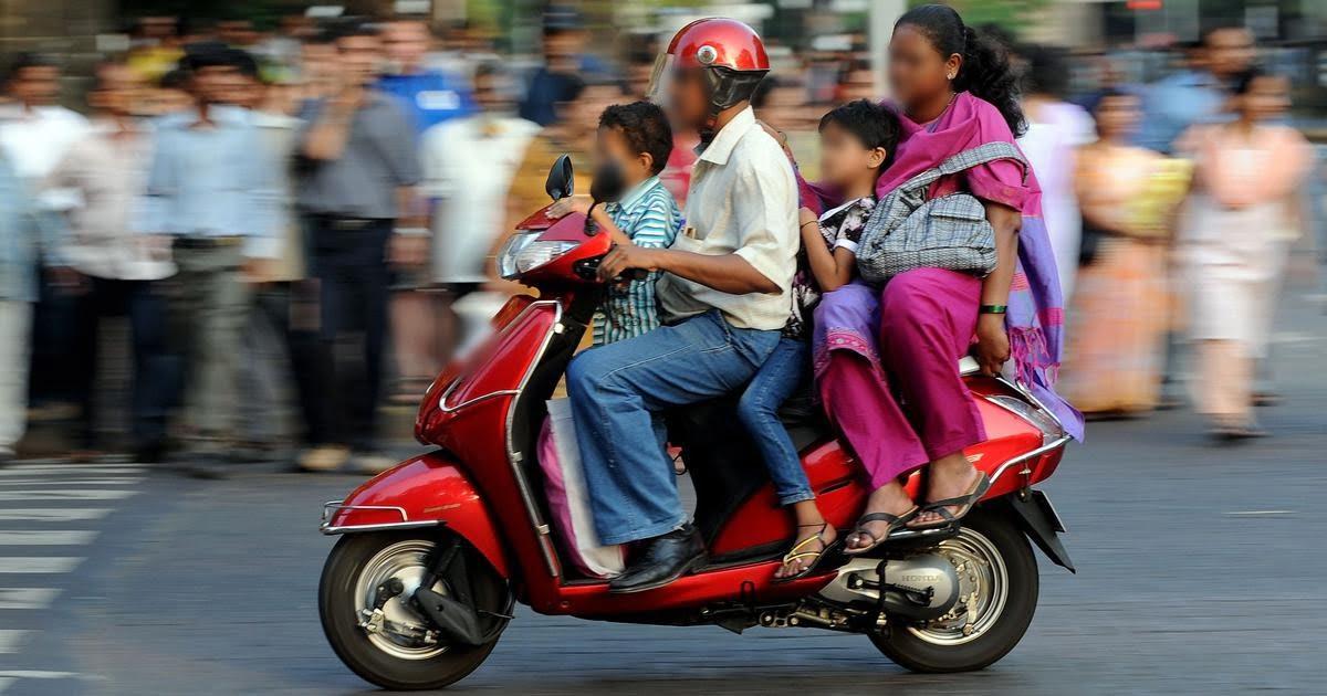 Yogi Adiyanath's UP Population Control Bill 2021: The Communal, Caste & Gender Implications