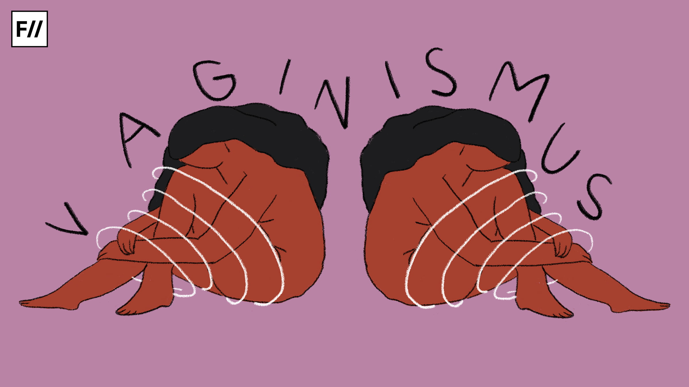 What Is Vaginismus And What Can You Do About It?