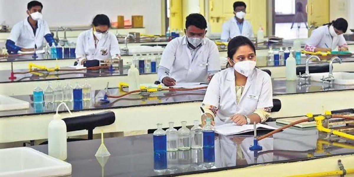 Reservations For OBCs In Medicine: The Benevolent Casteism In Upper Castes' 'Merit' Argument