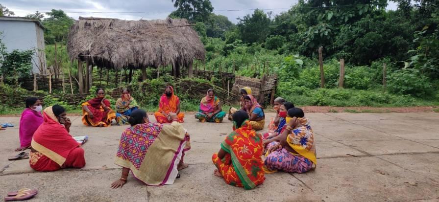 Rural women's mental health must be prioritised