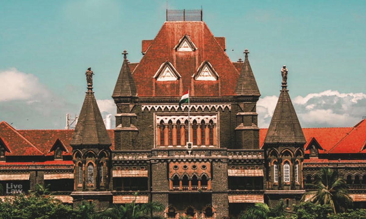 Bombay High Court Likening 'Woman's Modesty' To 'A Precious Jewel' Serves No Good