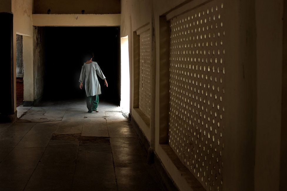 Addressing The Violation Of Women's Rights In Mental Health Institutions