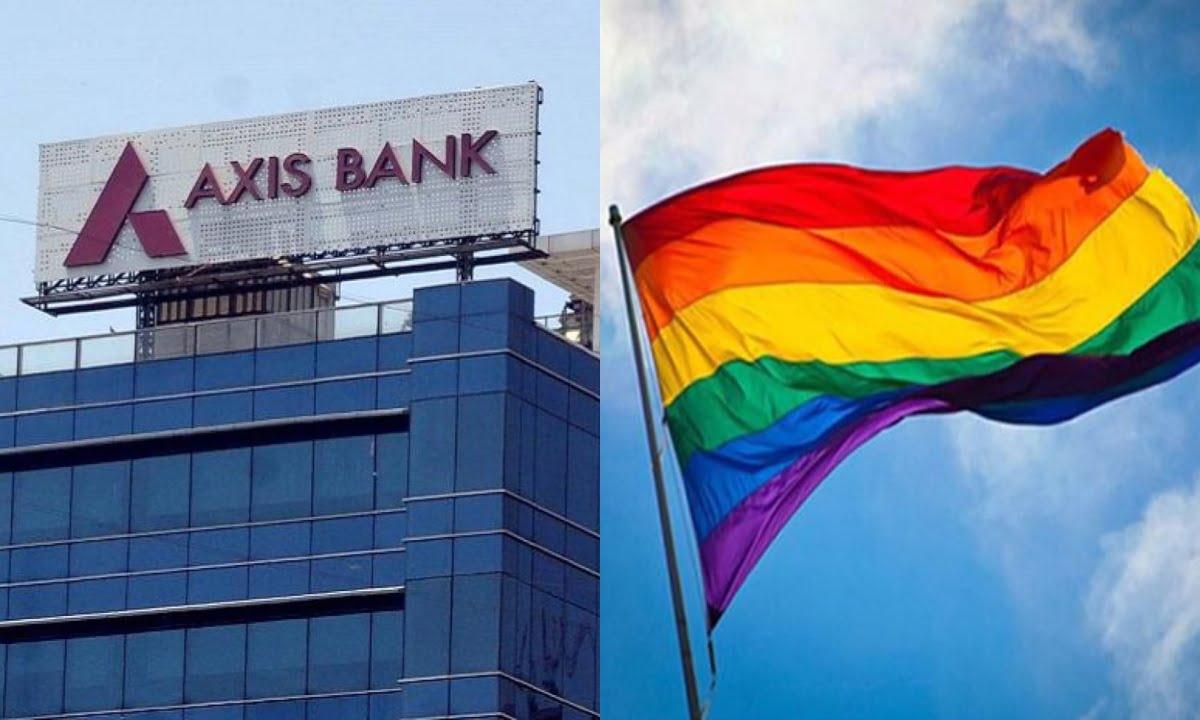 Axis Bank's New Gender Inclusive Policies: Addressing Bottlenecks In Banking Procedures