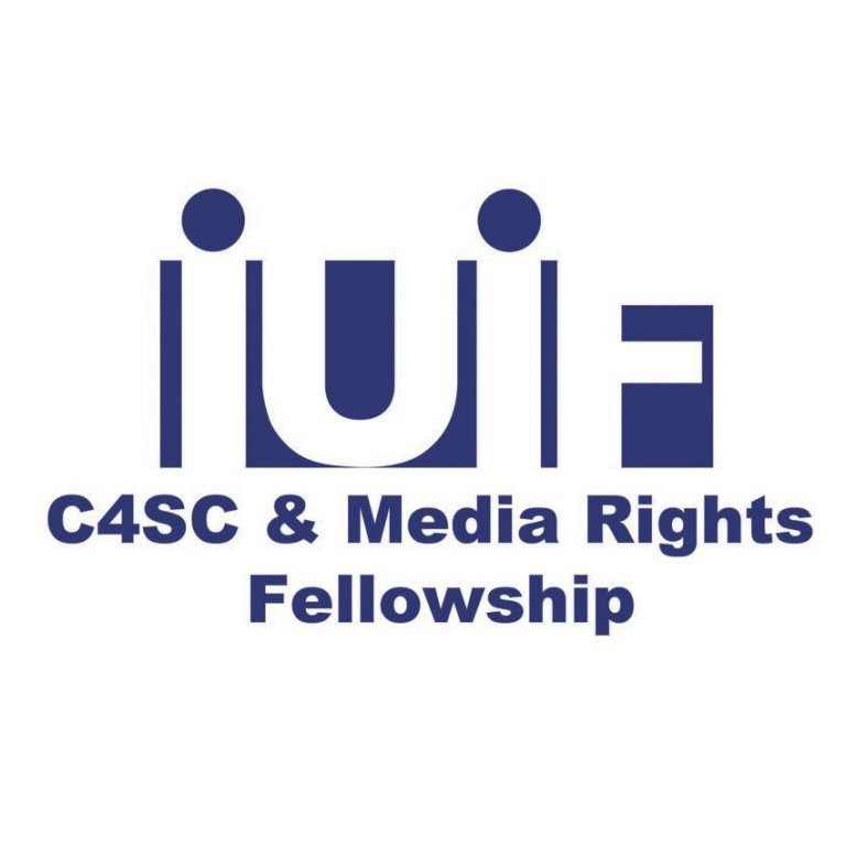 Ideosync UNESCO Information Fellowship 2021 Applications Open Now