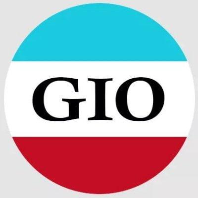 GIO Kerala Fellowship Applications Now Open