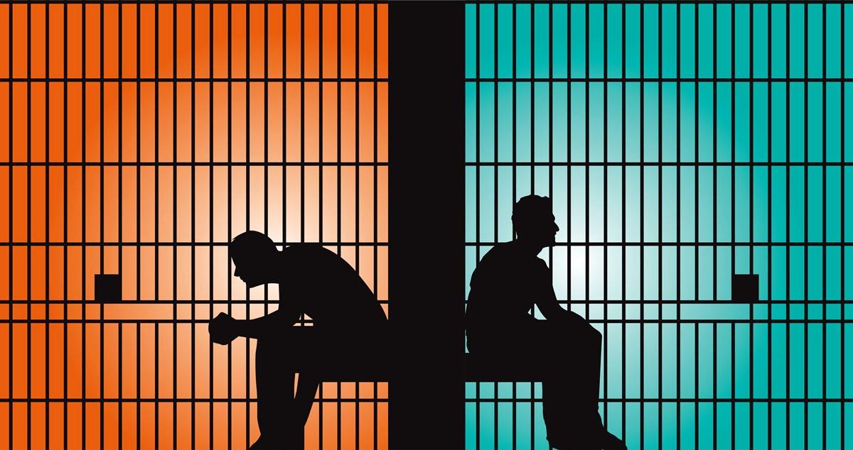 How Do We Navigate Our 'Prisoner's Dilemma'?