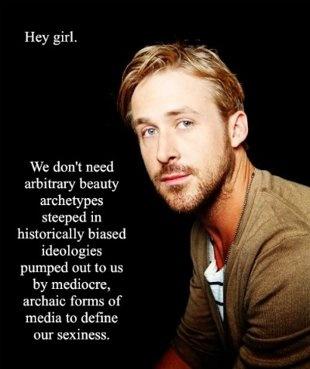 arbitrary-beauty-archetypes