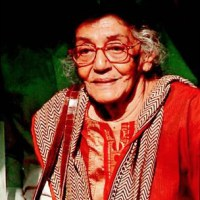 In memoriam: Lotika Sarkar 1923 – 2013 #womenrights #Vaw