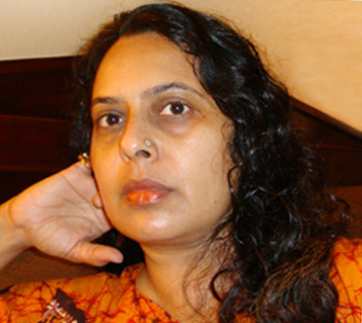 Dr Rina Mukherji wins case of sexual harassment against 'The