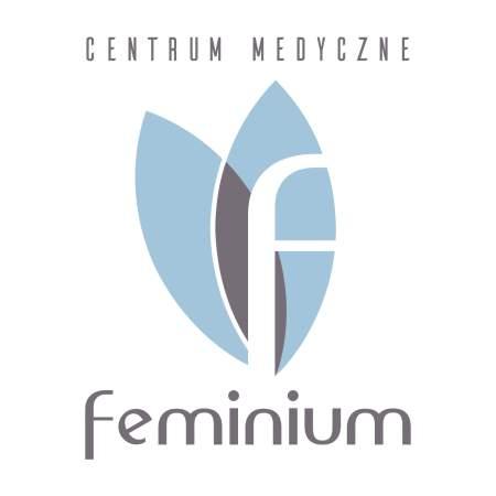 Feminium Centrum Medyczne