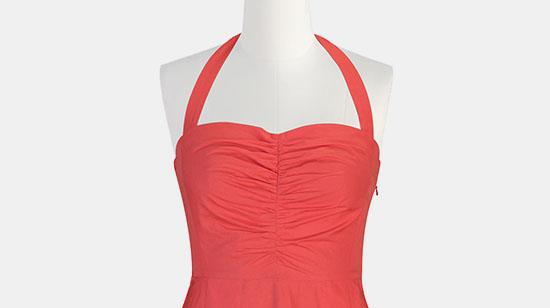 breasts-frametop2