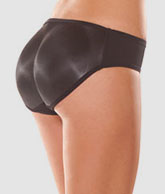 butt-shapewear01