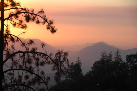 sunsets-at-sequioa