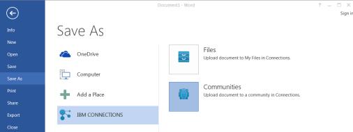 MSWordSaveAs_IBMDesktopConnector