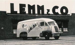 lemcofabriek