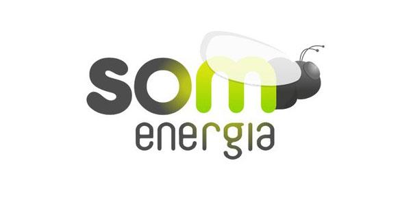 Comencem l'any amb Som Energia!