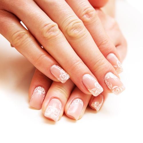 Najnowsze trendy w manicure