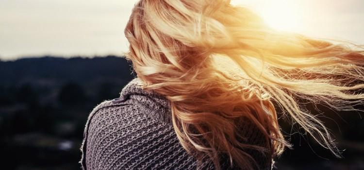 Comment mieux surmonter les tracas du quotidien?