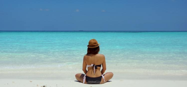 Le minimalisme mental pour être efficace et zen