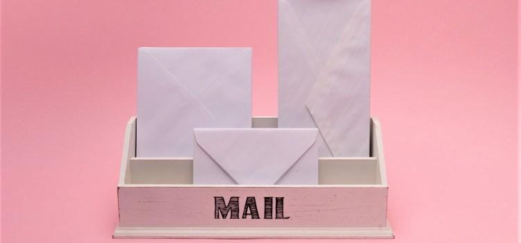 0verdose de mails : 3 grandes actions pour y remédier