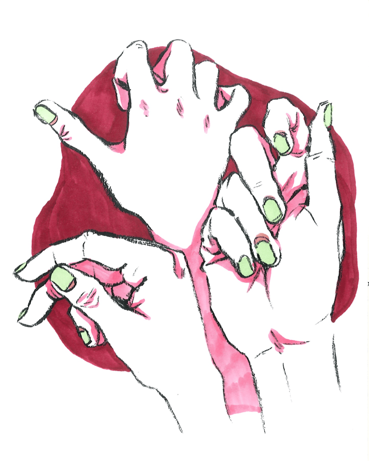 Hands_FemmeArtReview edit