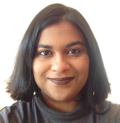 Devana's Headshot.jpg