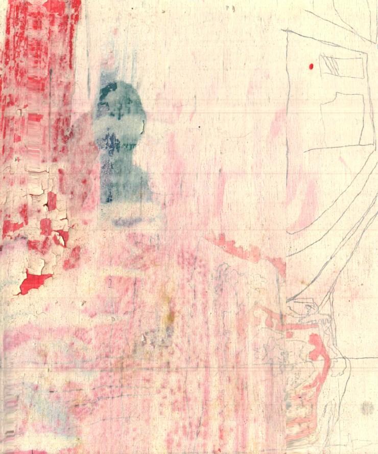 paintingfront (1)