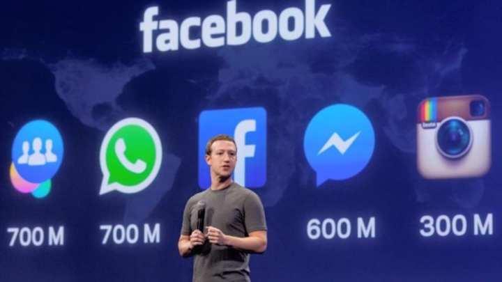Whatsapp-rent
