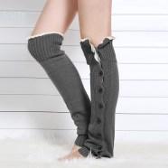 chaussettes-cuissardes-4