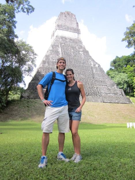 Belize 2012 094