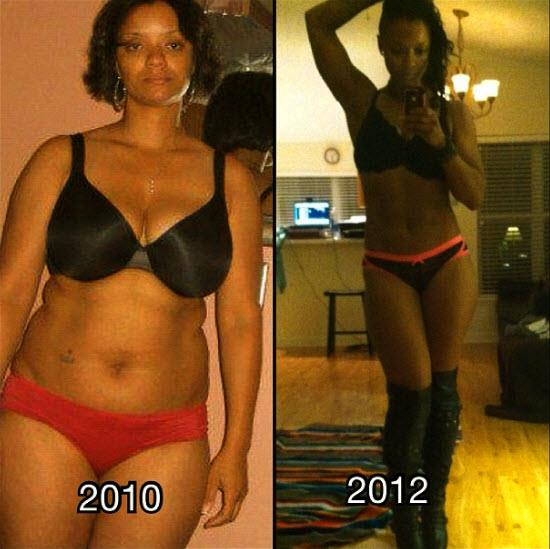 Rashidat Owe Weight Loss Transformation Feature Rashidat Owe #weightlossjourney #weightlosstransformation #weightlossbeforeandafter #weightlosstips #fatlosstips