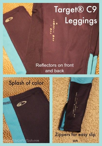 Target® C9 Leggings