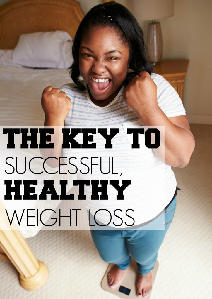 The Key To Successful Weight Loss #weightlosstips #fatlosstips #healthy #weightloss #weightlossforwomen #trainerize #getfit #fitness #fitnesstips #healthytips #selfcare #wellnesstips (1)