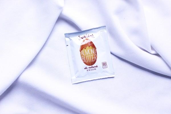 Justins Almond Butter