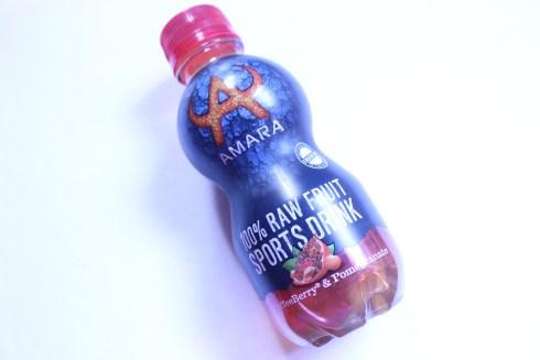 Amara Sports Drink
